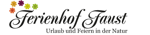 Urlaub auf dem Ferienhof Faust im Hunsrück