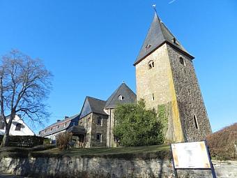 Hottenbach